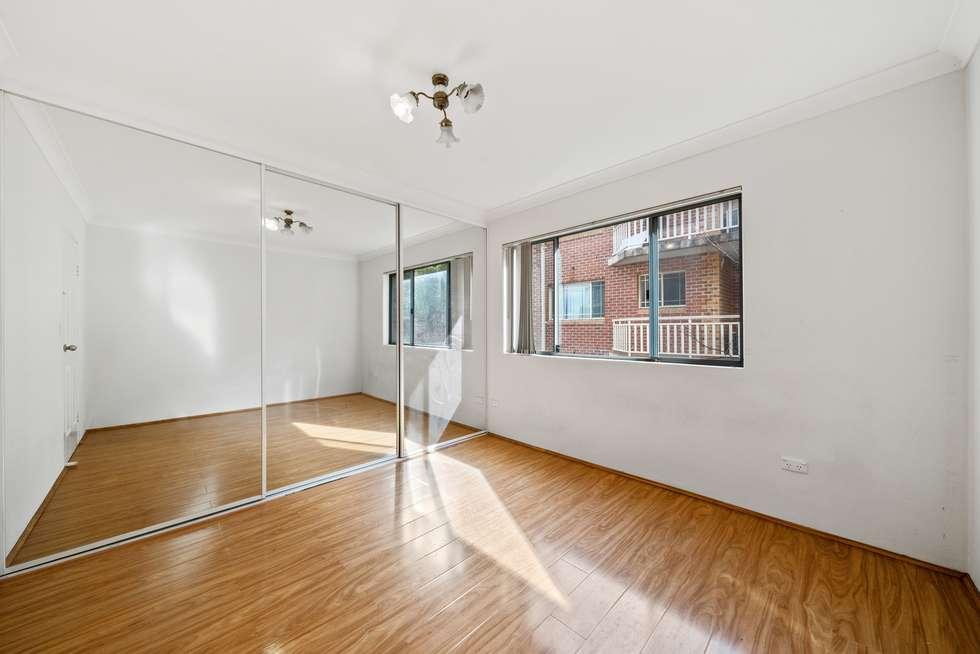Fourth view of Homely apartment listing, 9/21 Early Street, Parramatta NSW 2150