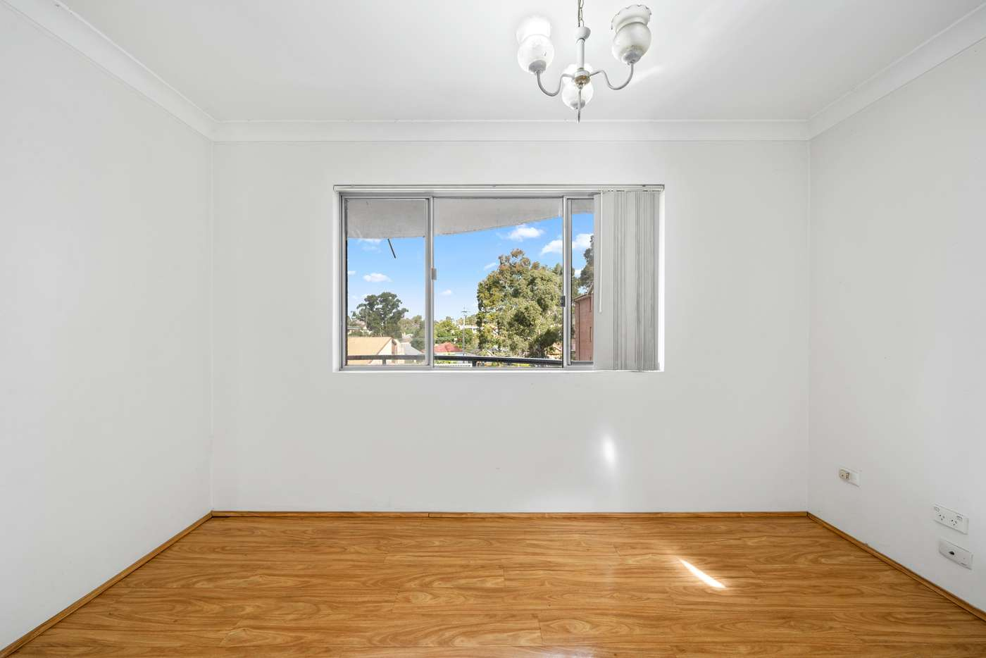 Fifth view of Homely apartment listing, 9/21 Early Street, Parramatta NSW 2150