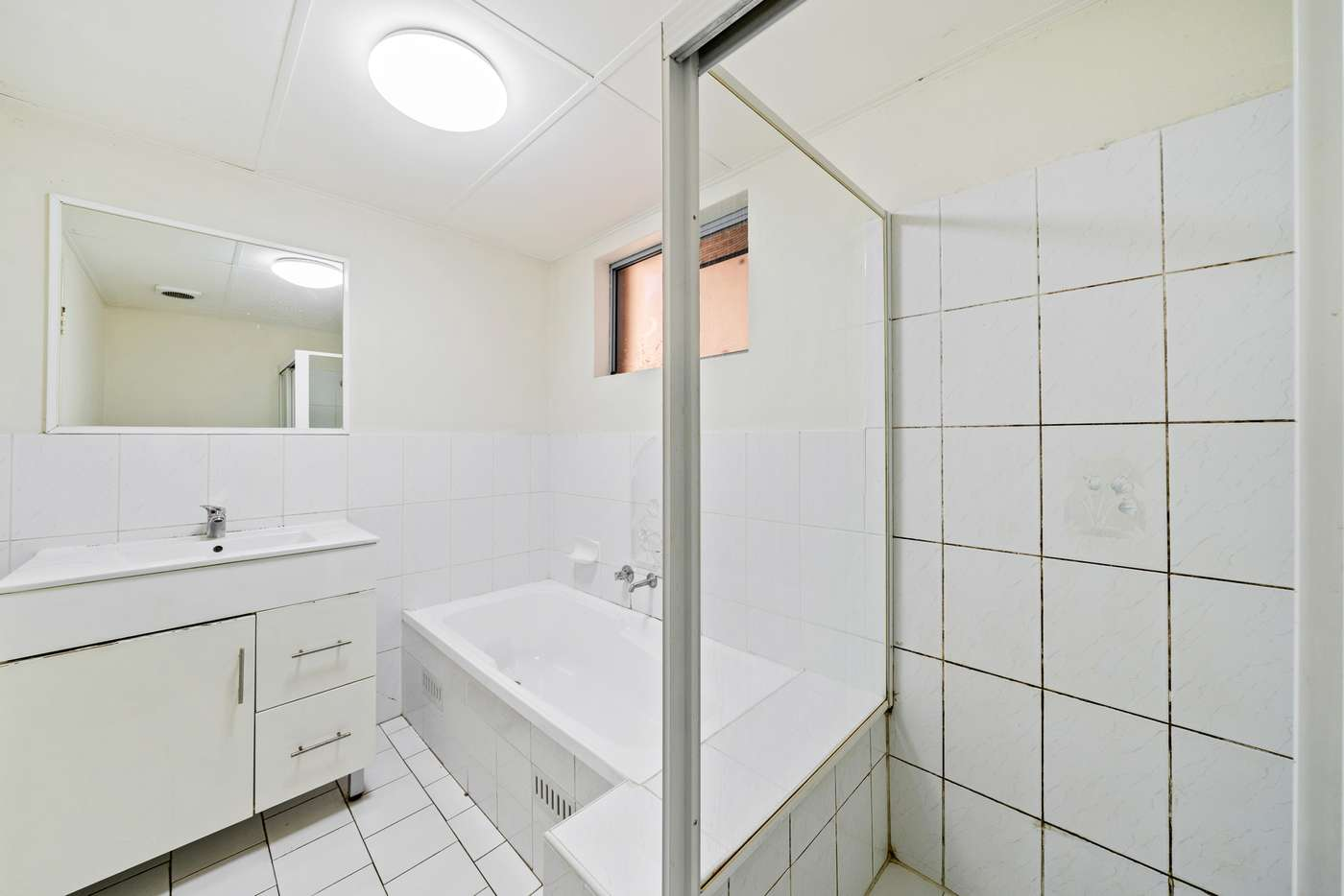 Sixth view of Homely apartment listing, 9/21 Early Street, Parramatta NSW 2150
