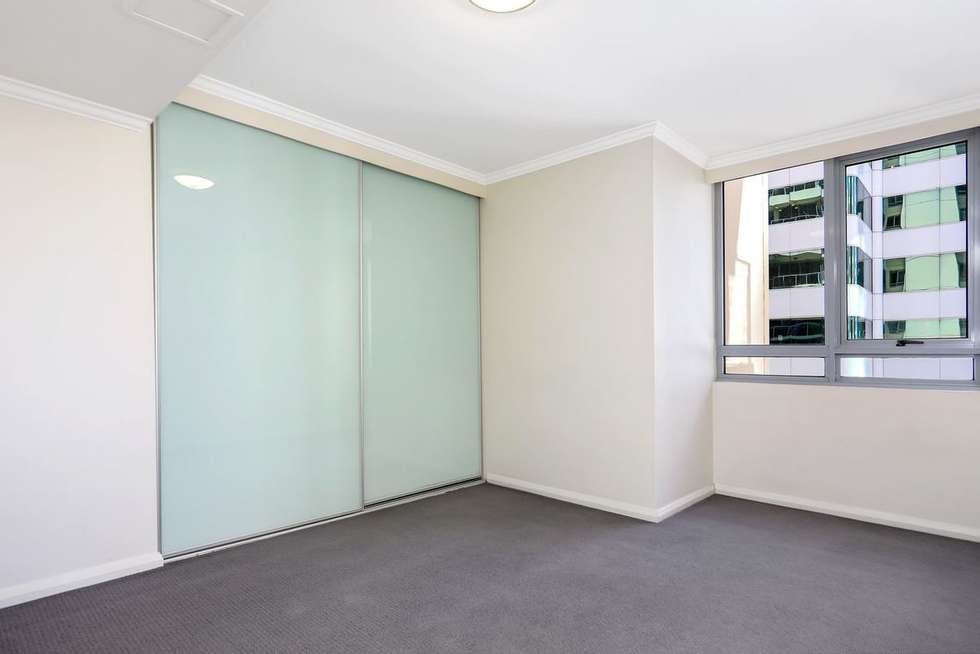 Fourth view of Homely unit listing, 75/809 Pacific Highway, Chatswood NSW 2067