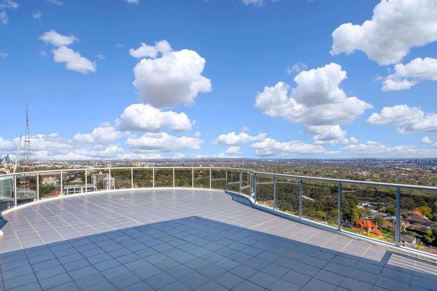 Seventh view of Homely unit listing, 75/809 Pacific Highway, Chatswood NSW 2067