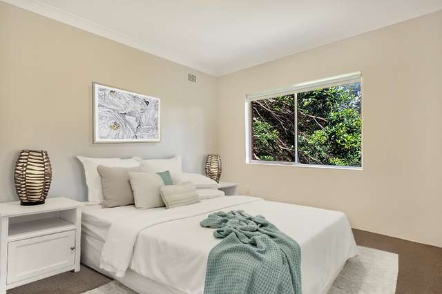 10/1-3 Helen Street, Lane Cove North NSW 2066
