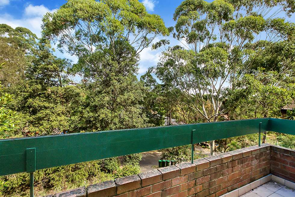 Fourth view of Homely apartment listing, 10/1-3 Helen Street, Lane Cove North NSW 2066