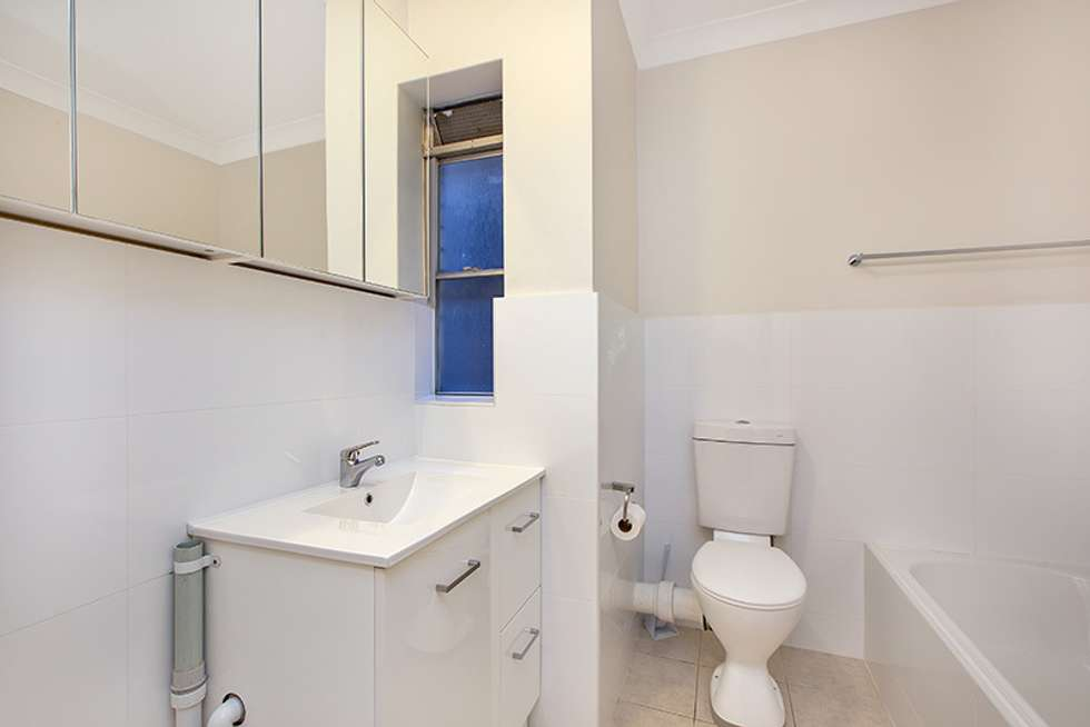 Fifth view of Homely apartment listing, 10/1-3 Helen Street, Lane Cove North NSW 2066