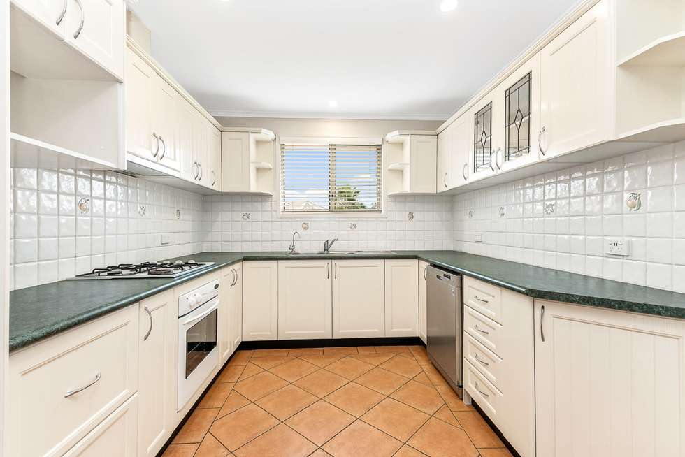 Third view of Homely house listing, 7 Yanderra Close, Hammondville NSW 2170