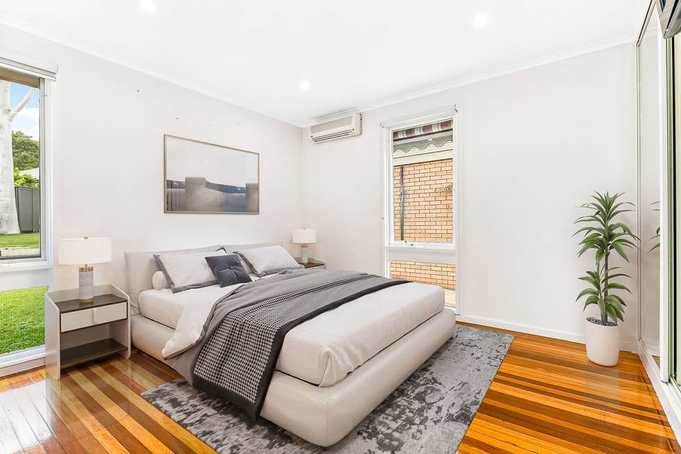 Fourth view of Homely house listing, 7 Yanderra Close, Hammondville NSW 2170