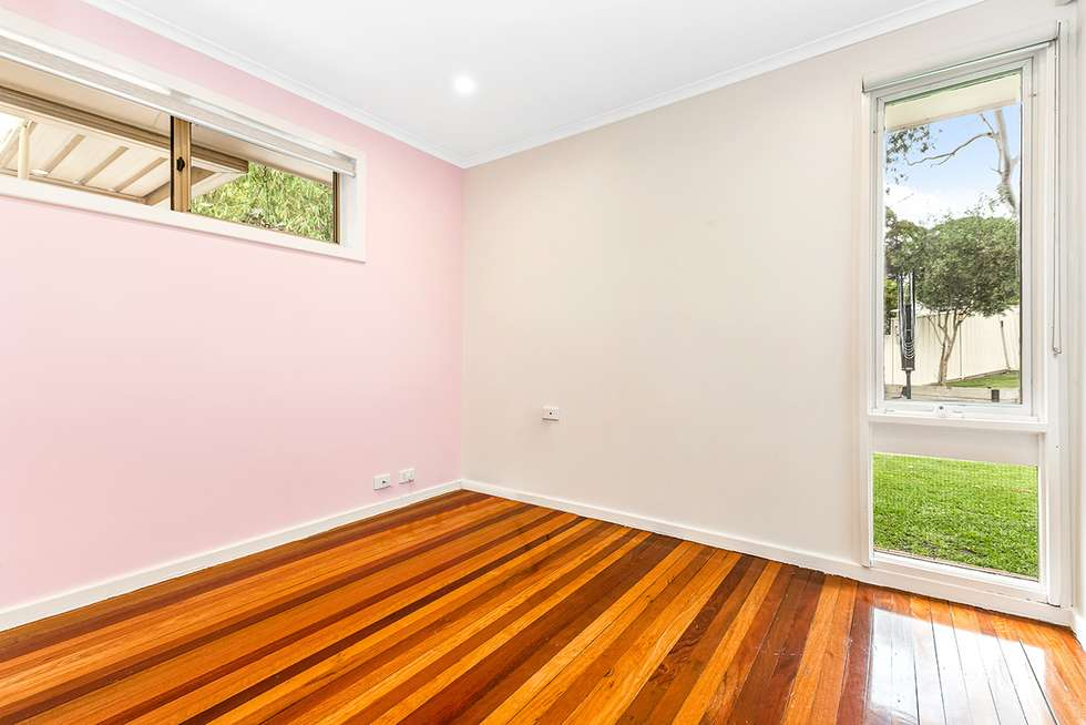 Fifth view of Homely house listing, 7 Yanderra Close, Hammondville NSW 2170