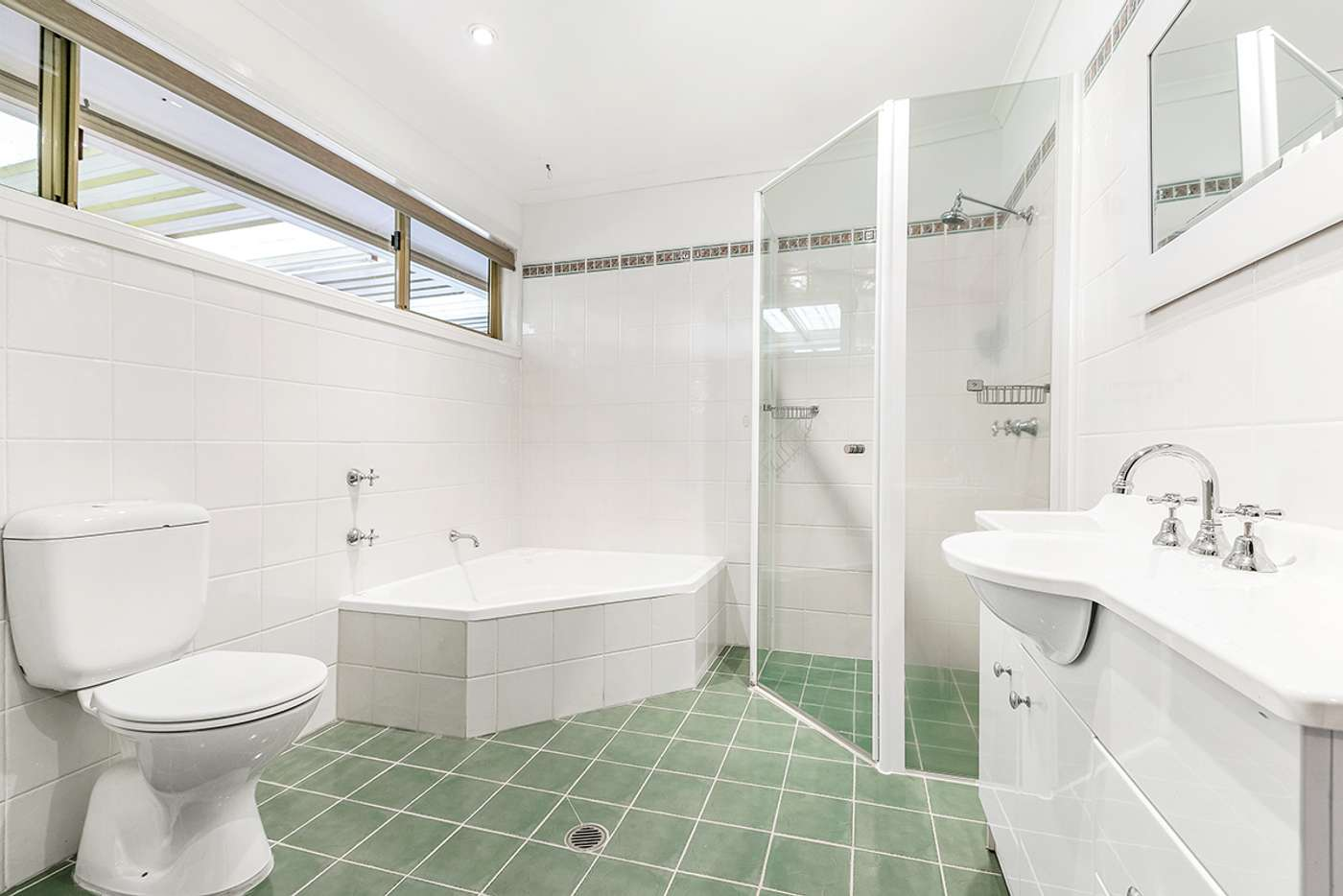 Seventh view of Homely house listing, 7 Yanderra Close, Hammondville NSW 2170
