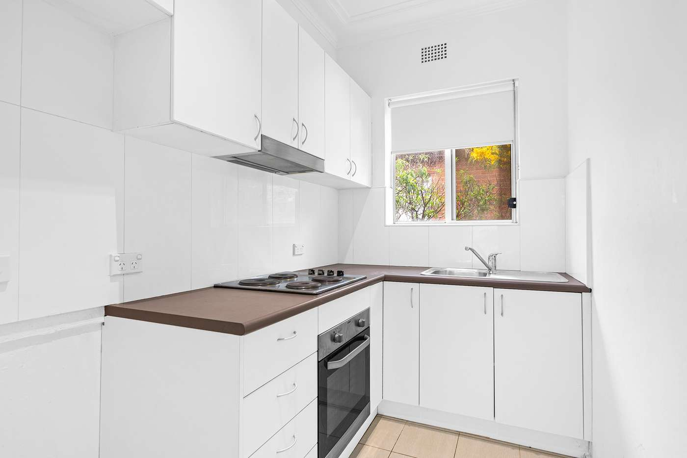 Main view of Homely apartment listing, 5/49 Wyanbah Road, Cronulla NSW 2230