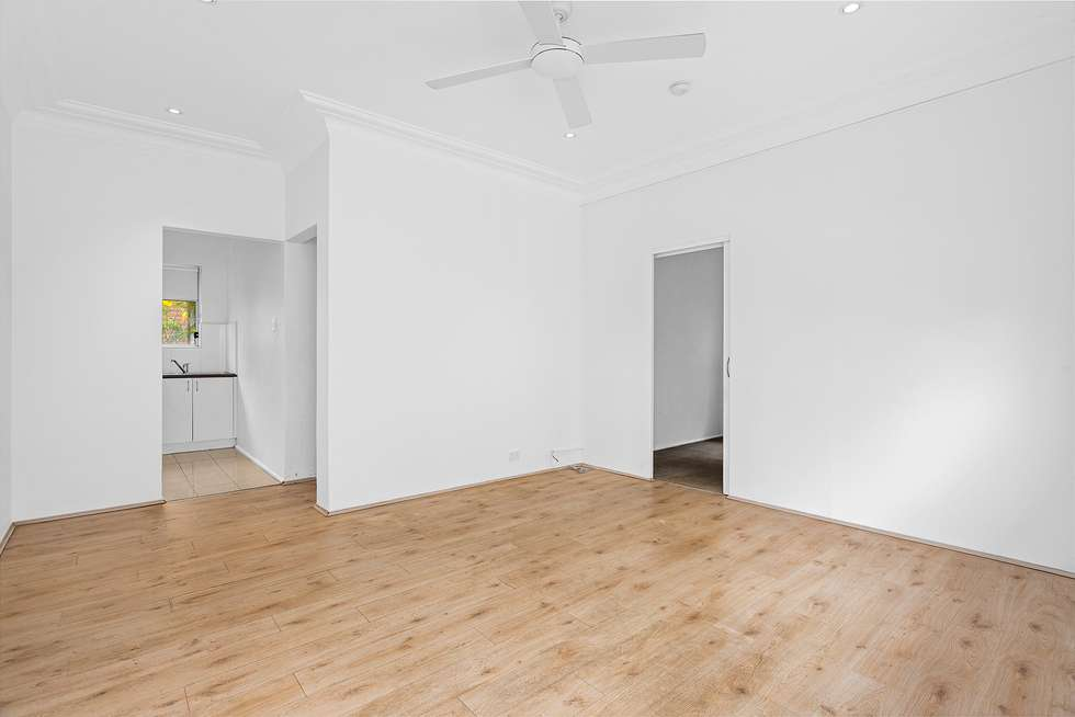 Second view of Homely apartment listing, 5/49 Wyanbah Road, Cronulla NSW 2230