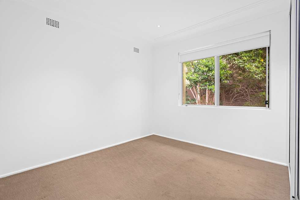 Third view of Homely apartment listing, 5/49 Wyanbah Road, Cronulla NSW 2230