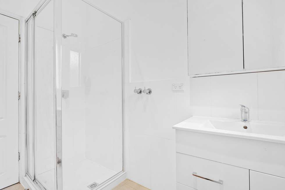 Fourth view of Homely apartment listing, 5/49 Wyanbah Road, Cronulla NSW 2230
