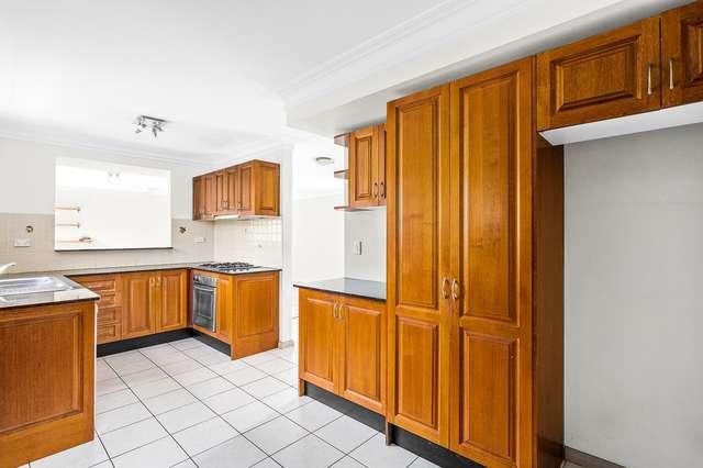 4/71 Connemarra Street, Bexley NSW 2207