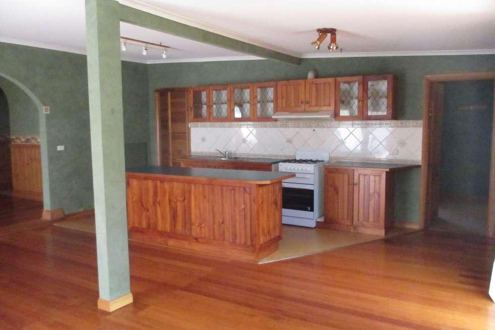 Second view of Homely house listing, 5 Arthur Street, Devonport TAS 7310