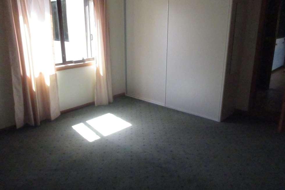 Fourth view of Homely house listing, 5 Arthur Street, Devonport TAS 7310