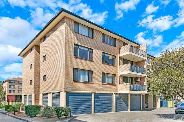 32/7 Griffiths Street, Blacktown NSW 2148