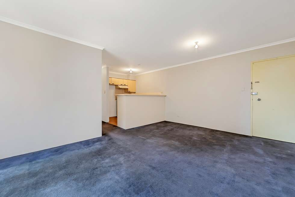 Third view of Homely apartment listing, 32/7 Griffiths Street, Blacktown NSW 2148