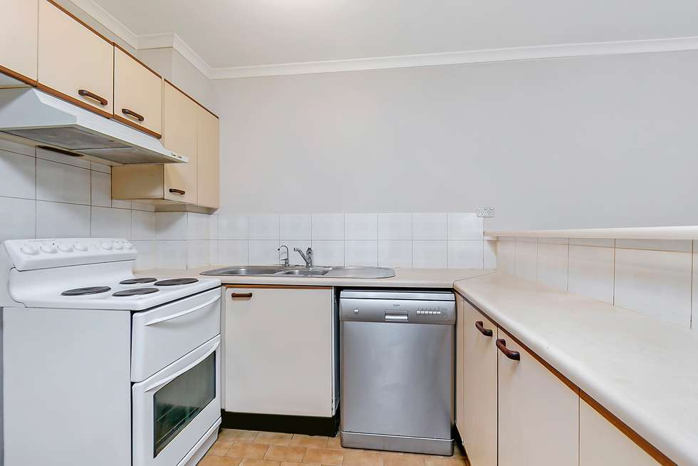 Fourth view of Homely apartment listing, 32/7 Griffiths Street, Blacktown NSW 2148