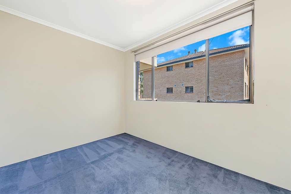 Fifth view of Homely apartment listing, 32/7 Griffiths Street, Blacktown NSW 2148