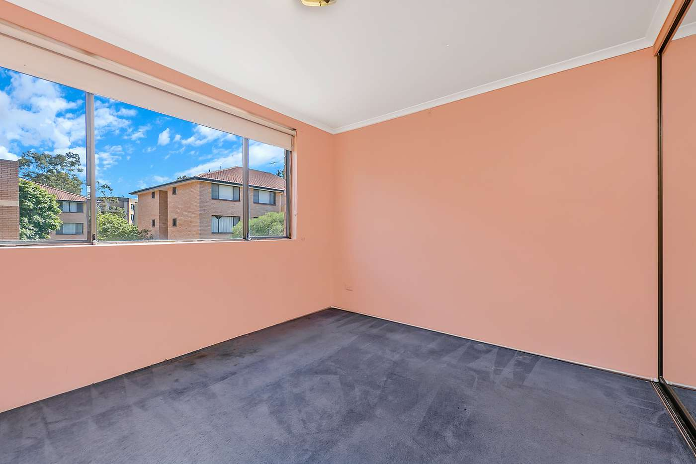 Sixth view of Homely apartment listing, 32/7 Griffiths Street, Blacktown NSW 2148
