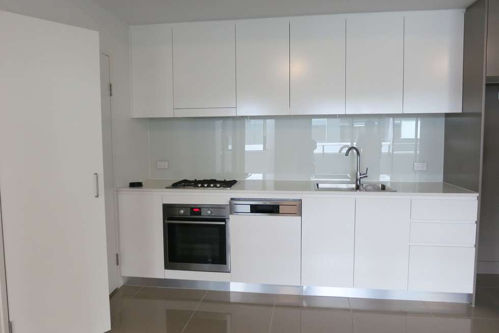 Second view of Homely apartment listing, 95/619-629 Gardeners Road, Mascot NSW 2020