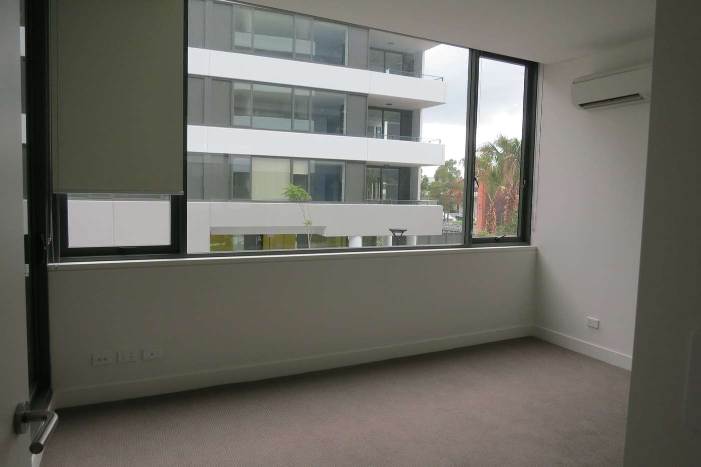 Fifth view of Homely apartment listing, 95/619-629 Gardeners Road, Mascot NSW 2020