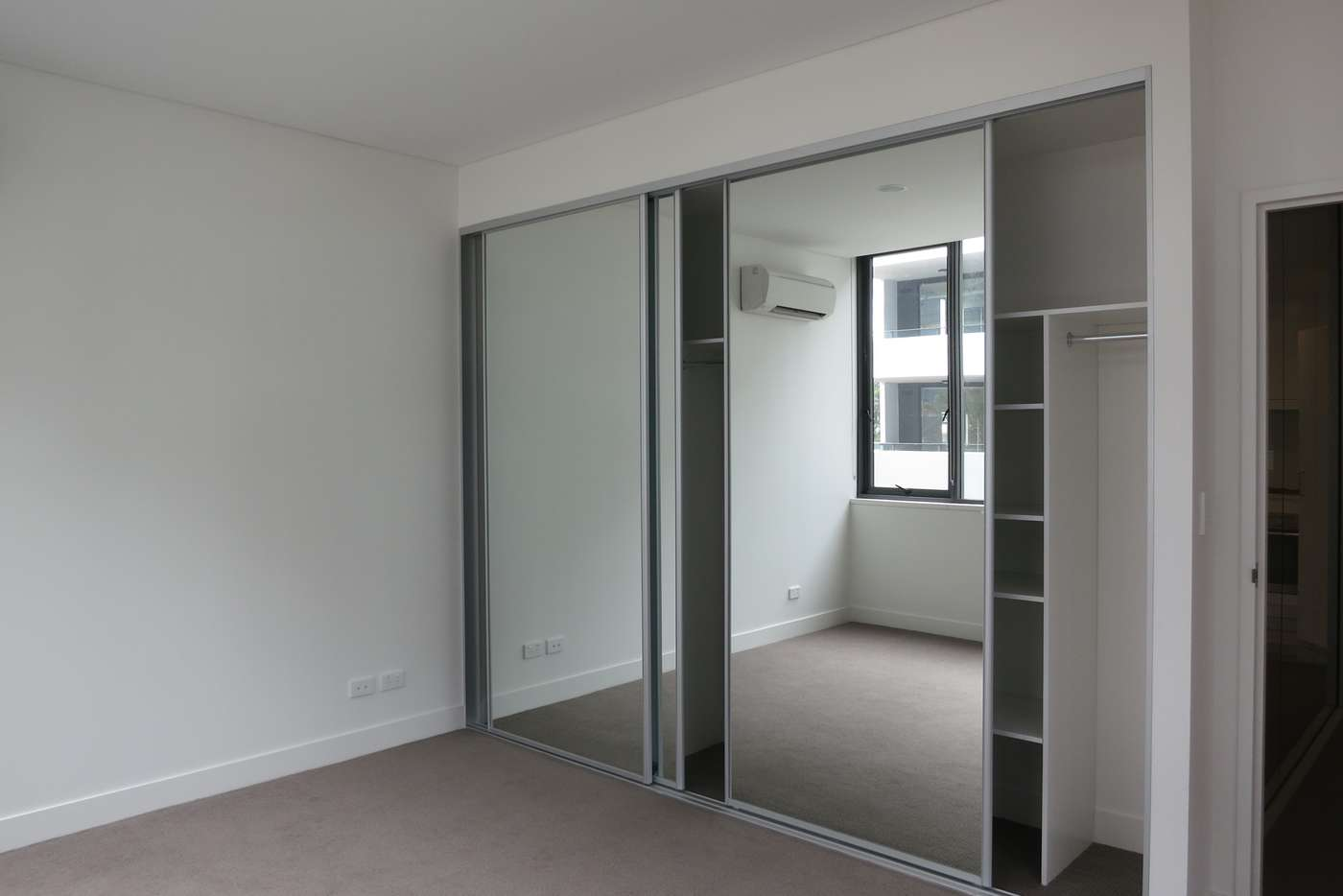 Sixth view of Homely apartment listing, 95/619-629 Gardeners Road, Mascot NSW 2020