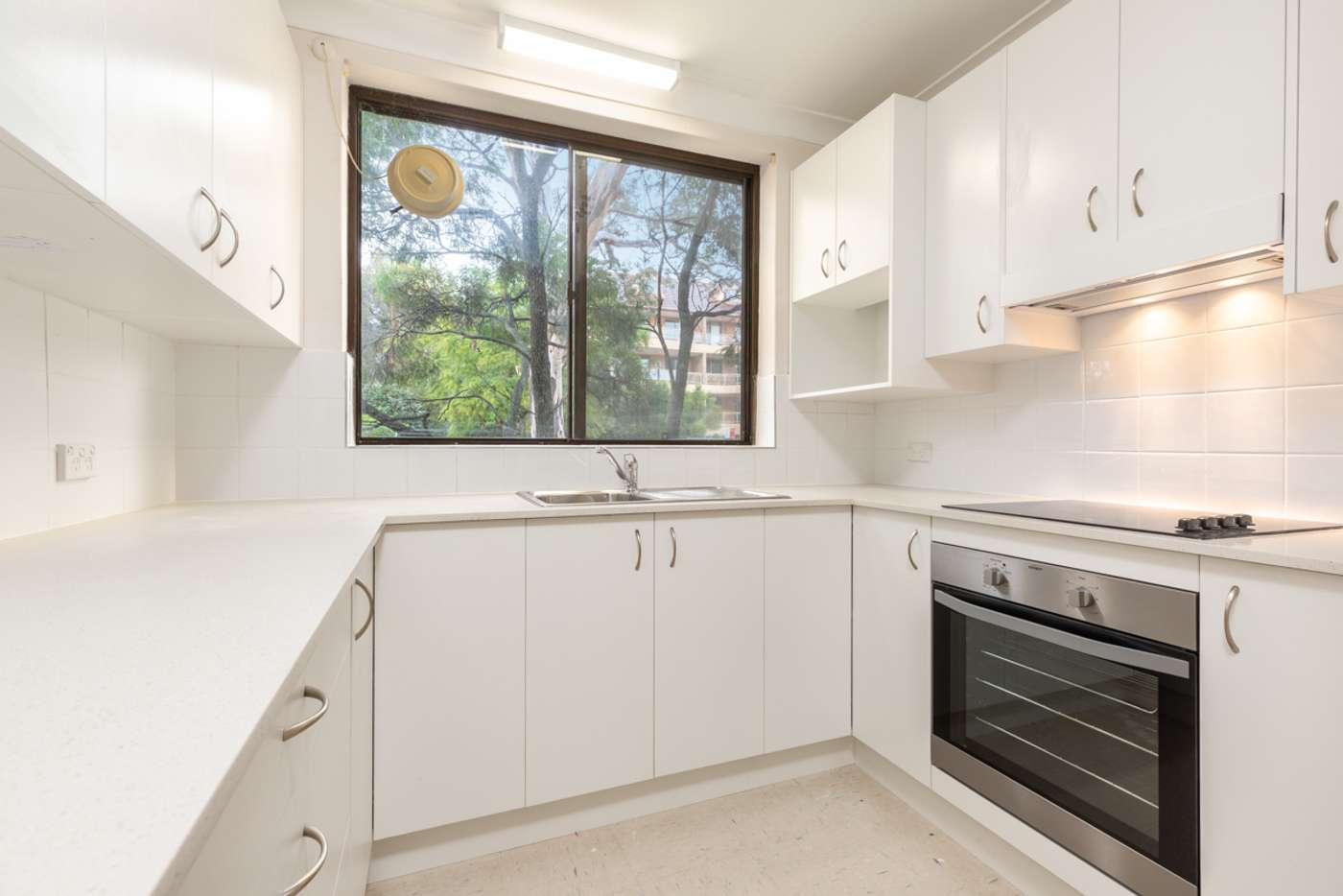 Main view of Homely unit listing, 19/10 Eddy Road, Chatswood NSW 2067