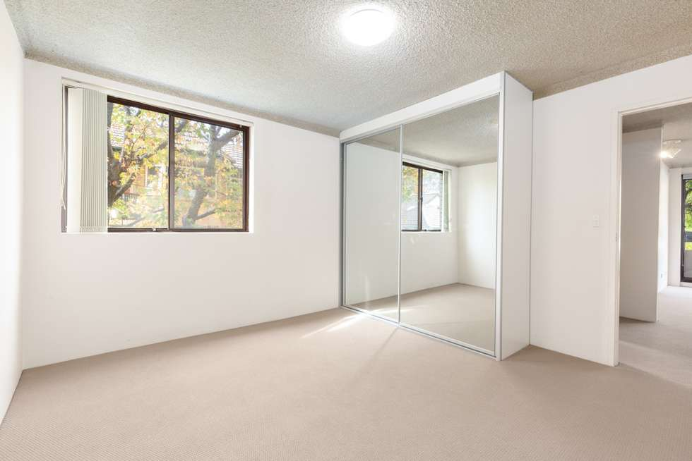Fourth view of Homely unit listing, 19/10 Eddy Road, Chatswood NSW 2067