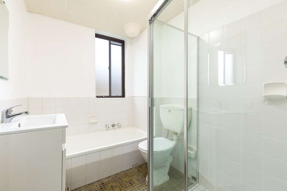 Fifth view of Homely unit listing, 19/10 Eddy Road, Chatswood NSW 2067