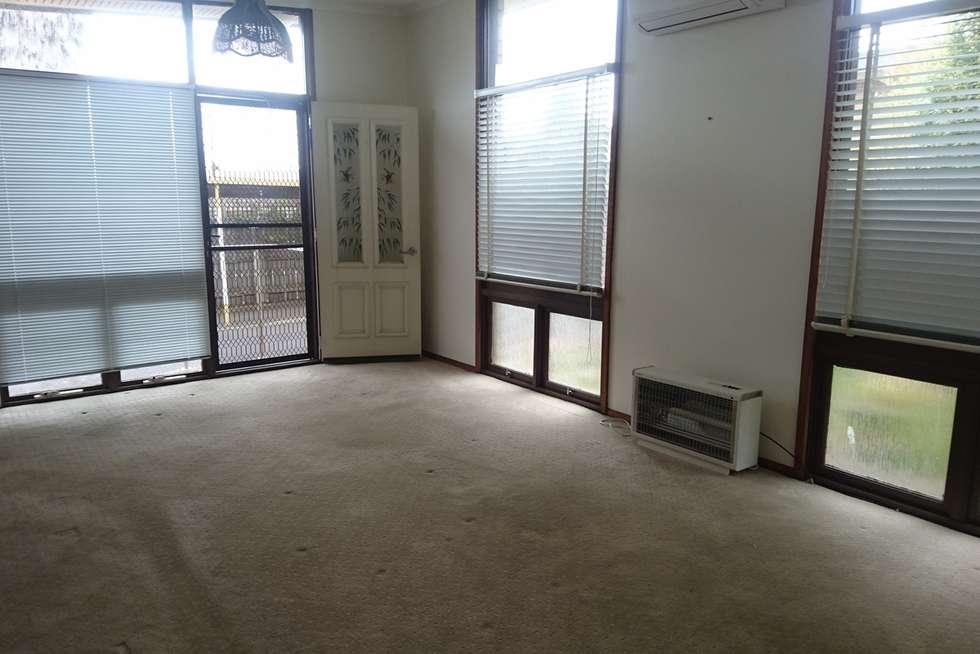 Second view of Homely unit listing, 1/44B Gunn Street, Devonport TAS 7310