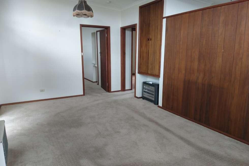 Third view of Homely unit listing, 1/44B Gunn Street, Devonport TAS 7310