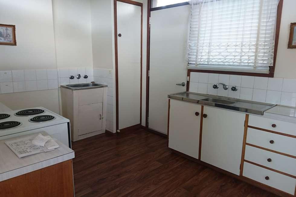 Fourth view of Homely unit listing, 1/44B Gunn Street, Devonport TAS 7310