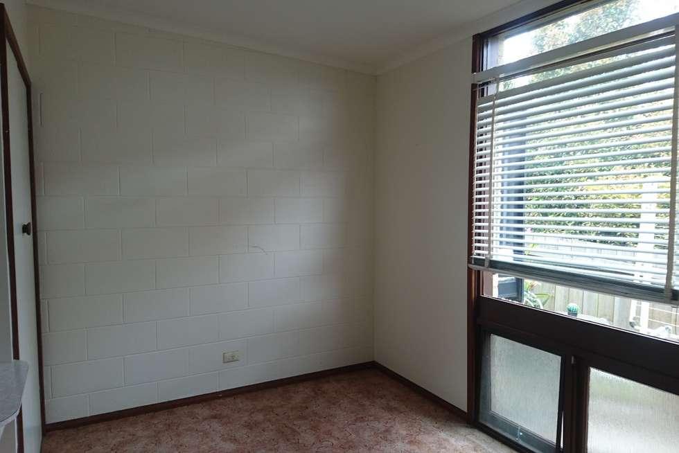 Fifth view of Homely unit listing, 1/44B Gunn Street, Devonport TAS 7310