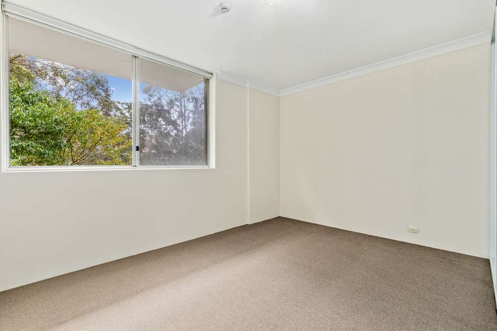 Fourth view of Homely unit listing, 18/5 Broughton Road, Artarmon NSW 2064