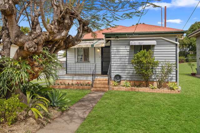300 Ferguson Road, Seven Hills QLD 4170