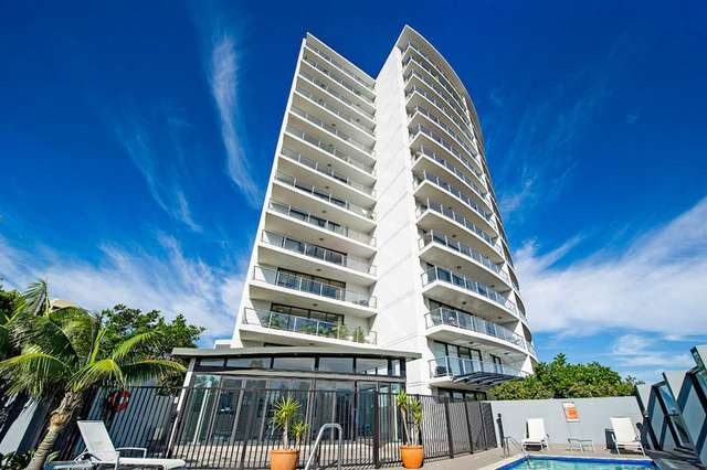 404/1 Adelaide Street, Bondi Junction NSW 2022