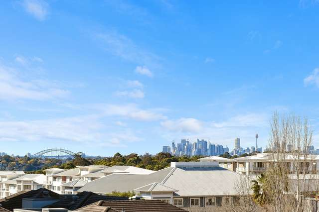 55/21 Tennyson Road, Breakfast Point NSW 2137