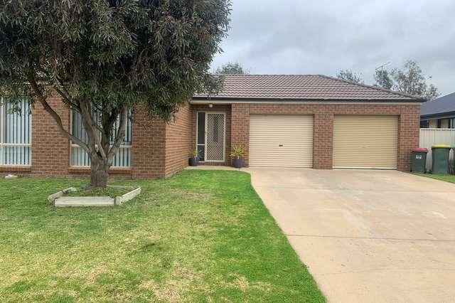 18 Glencoe Boulevard, Moama NSW 2731