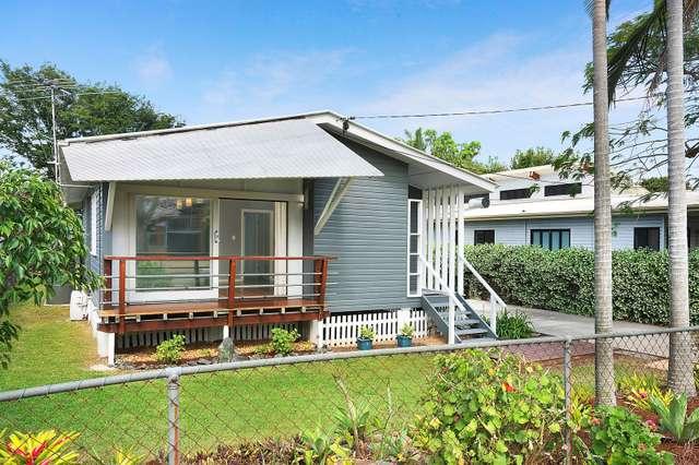 22 Turner Avenue, Fairfield QLD 4103