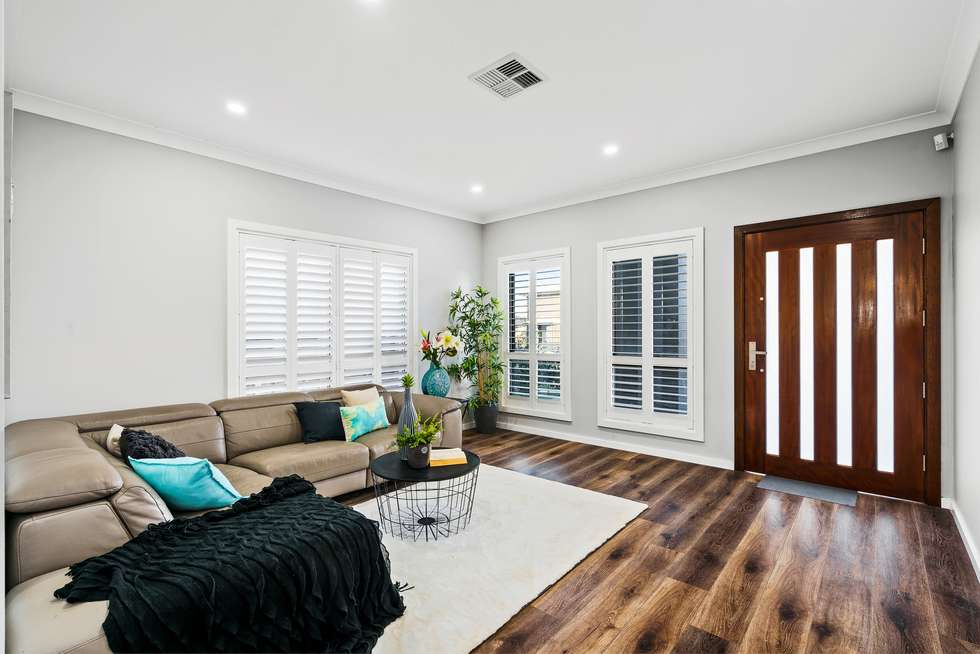 Second view of Homely house listing, 5 Deguara Street, Schofields NSW 2762