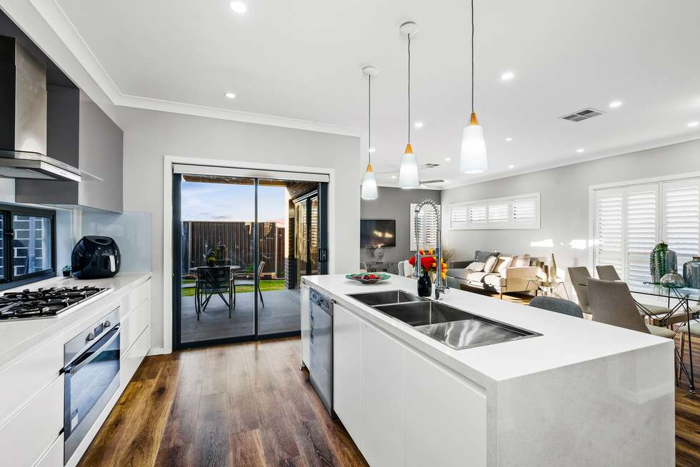Fourth view of Homely house listing, 5 Deguara Street, Schofields NSW 2762