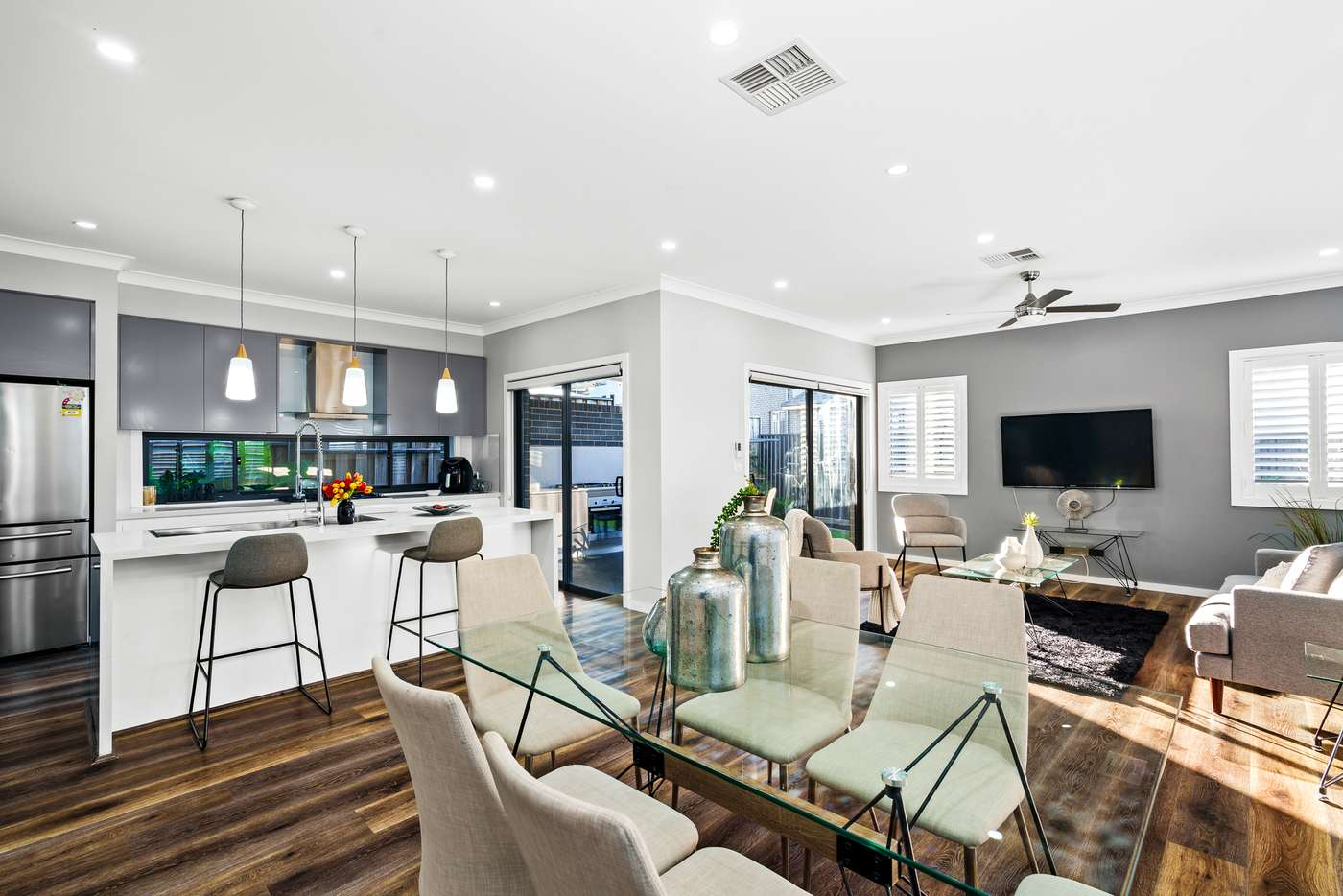 Fifth view of Homely house listing, 5 Deguara Street, Schofields NSW 2762
