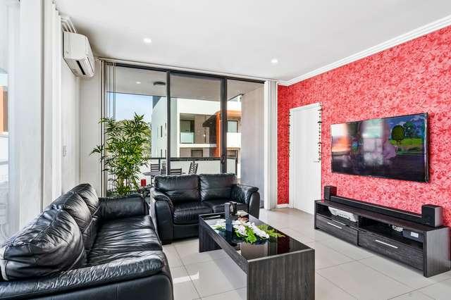 13/70-72 Essington Street, Wentworthville NSW 2145