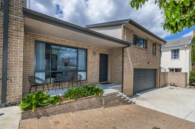 2/102 Gilmore Road, Queanbeyan NSW 2620