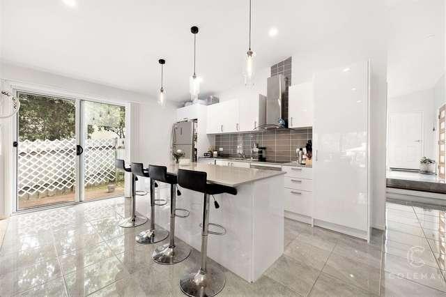 26a Mirrabooka Road, Mirrabooka NSW 2264