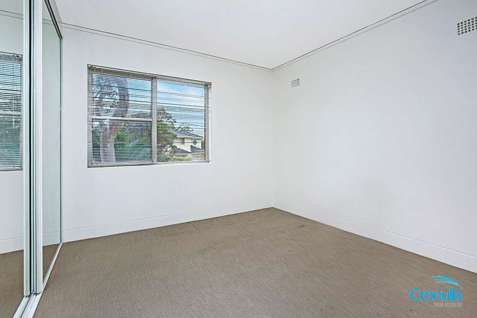 Third view of Homely unit listing, 1/5 Trickett Road, Woolooware NSW 2230