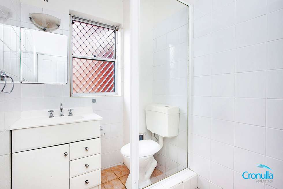 Fourth view of Homely unit listing, 1/5 Trickett Road, Woolooware NSW 2230