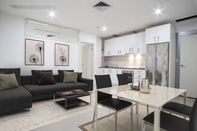 20/33-35 Cowper Street, Parramatta NSW 2150
