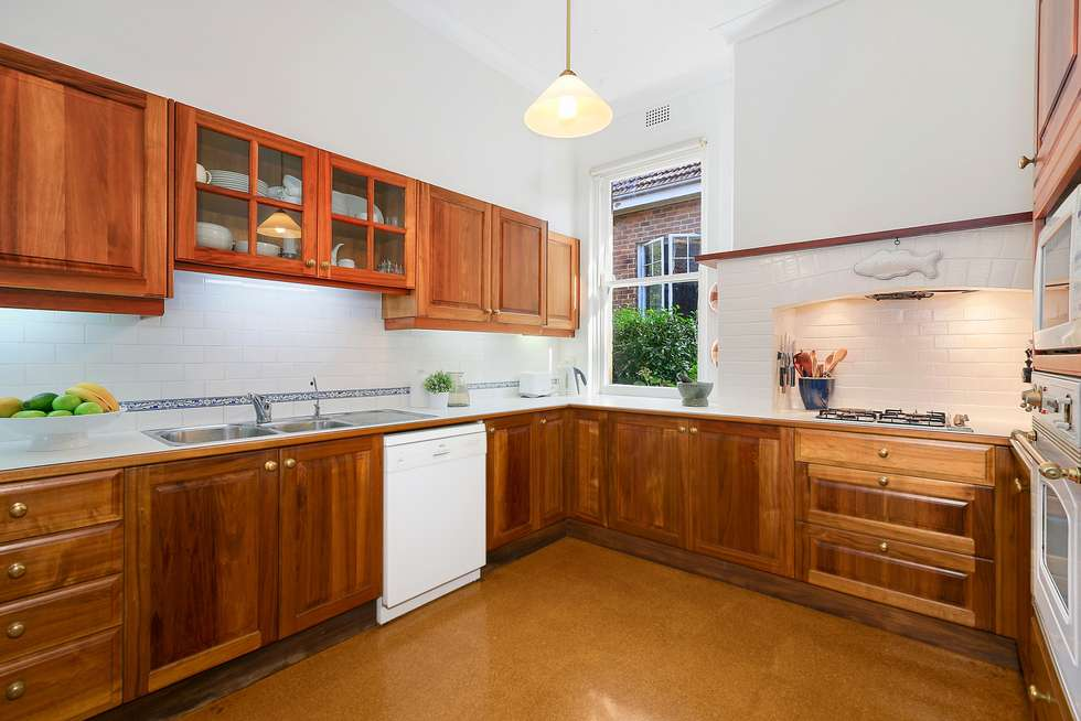 Fourth view of Homely house listing, 12 Middle Harbour Road, Lindfield NSW 2070